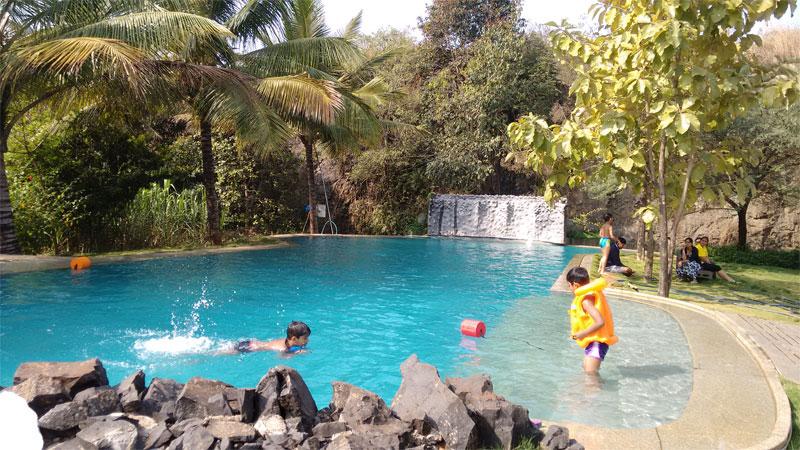 sb-pool