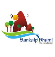Sankalp Bhumi